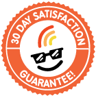 Customer-Satisfaction-Graphic-140x140-6-18.png