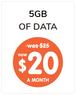 5GB.PNG